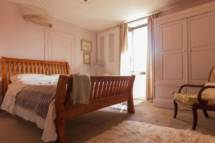 Holiday homeFrance - Dordogne: Coubjours 14P  [20]