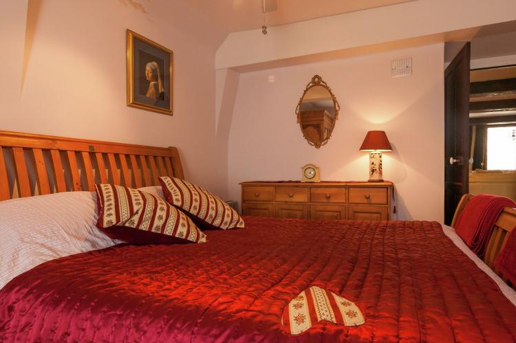 Holiday homeFrance - Dordogne: Coubjours 14P  [23]