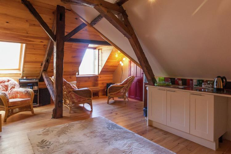 Holiday homeFrance - Dordogne: Coubjours 14P  [29]