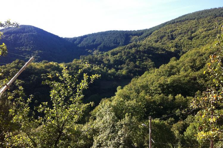 Holiday homeFrance - Ardèche: Maison de vacances -   JUVINAS  [18]