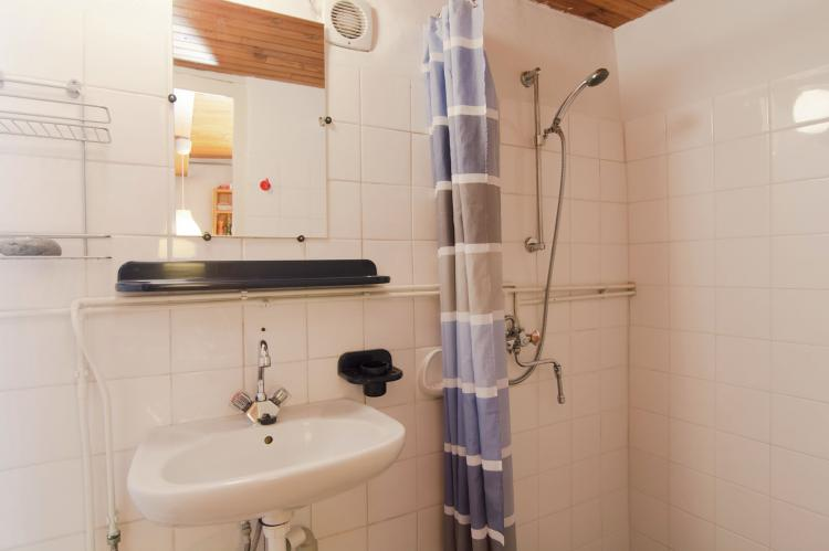 Holiday homeFrance - Ardèche: Maison de vacances -   JUVINAS  [15]