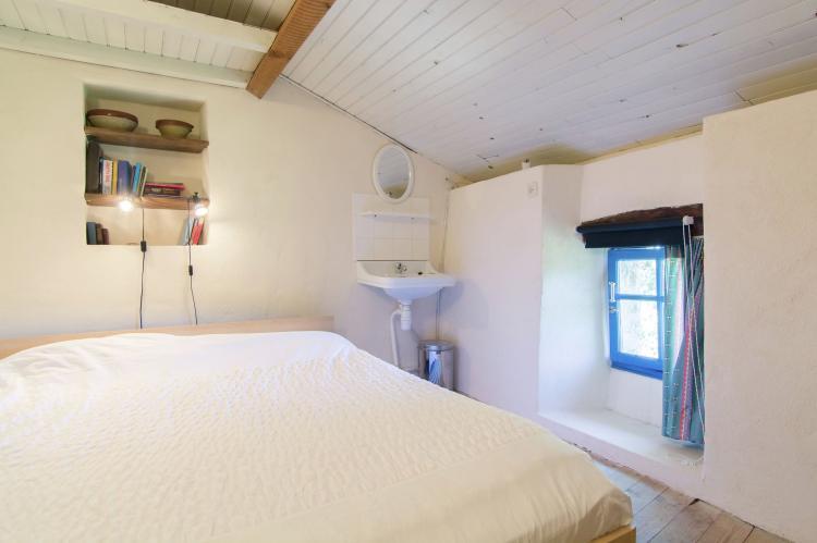 Holiday homeFrance - Ardèche: Maison de vacances -   JUVINAS  [13]