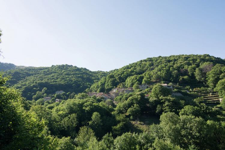 Holiday homeFrance - Ardèche: Maison de vacances -   JUVINAS  [19]