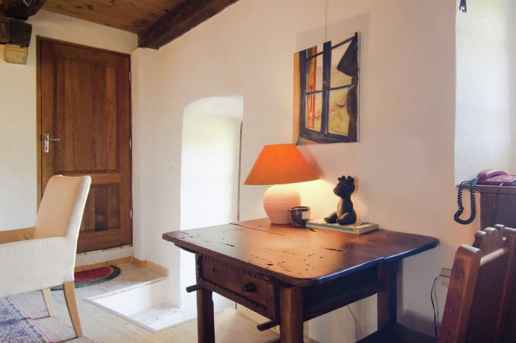 Holiday homeFrance - Ardèche: Maison de vacances -   JUVINAS  [9]