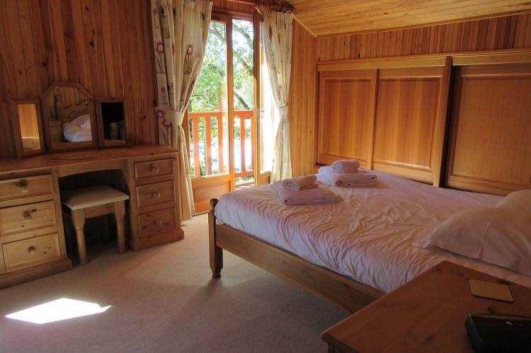 Holiday homeFrance - Mid-Pyrenees: Souillac Golf & Country Club 6p Deluxe 2  [15]