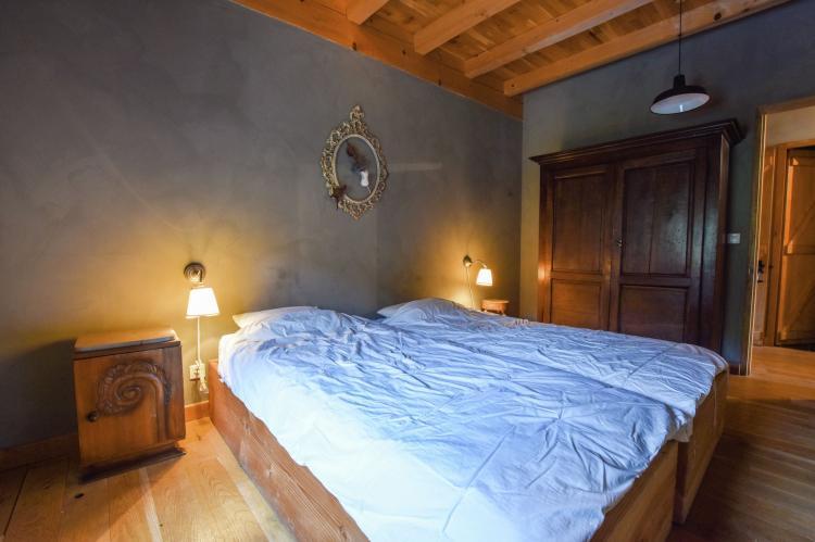 VakantiehuisFrankrijk - Midi-Pyreneeën: La Remise  [21]