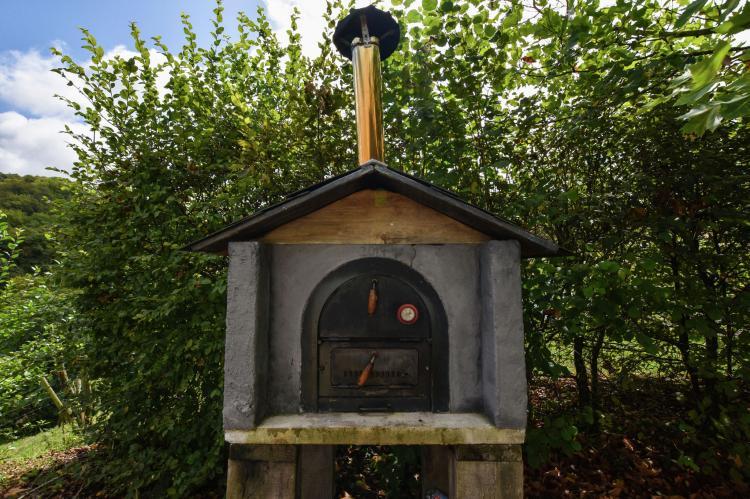 VakantiehuisFrankrijk - Midi-Pyreneeën: La Remise  [36]