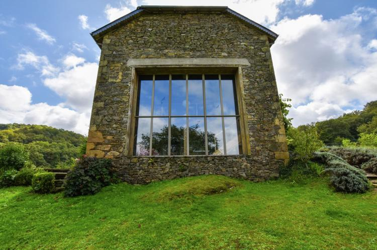 VakantiehuisFrankrijk - Midi-Pyreneeën: La Remise  [2]