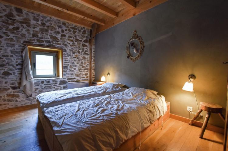 VakantiehuisFrankrijk - Midi-Pyreneeën: La Remise  [20]