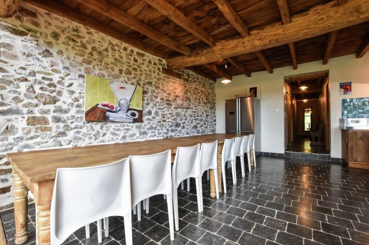 VakantiehuisFrankrijk - Midi-Pyreneeën: La Remise  [13]
