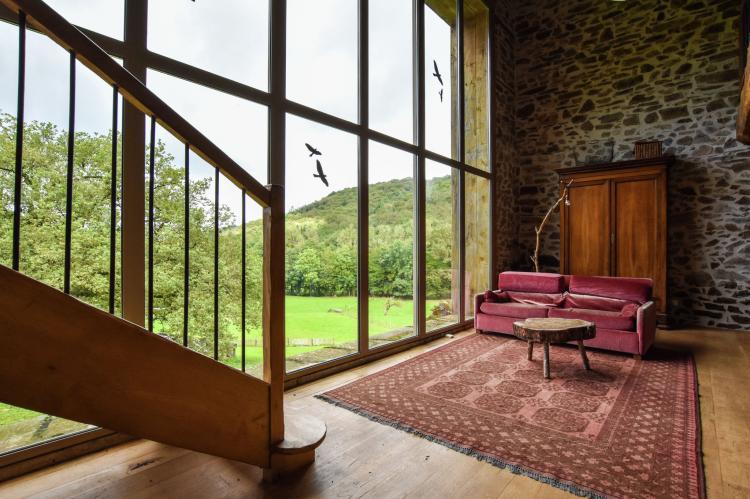 VakantiehuisFrankrijk - Midi-Pyreneeën: La Remise  [31]