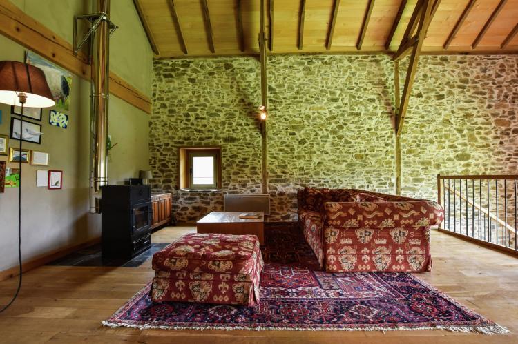 VakantiehuisFrankrijk - Midi-Pyreneeën: La Remise  [10]