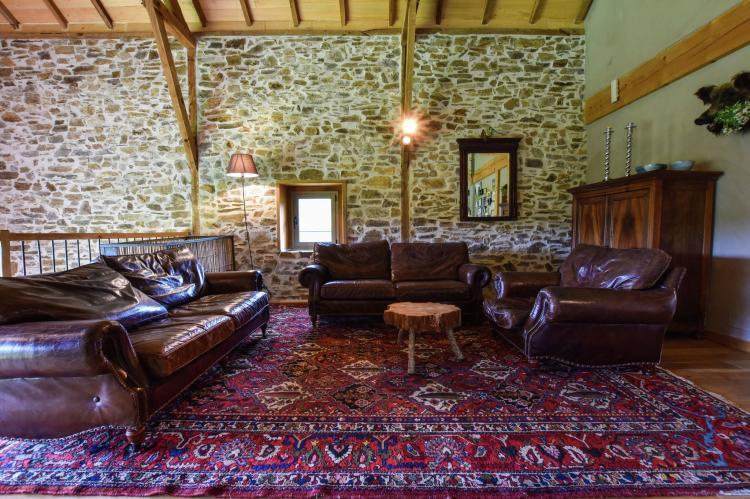 VakantiehuisFrankrijk - Midi-Pyreneeën: La Remise  [9]