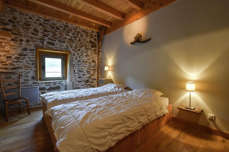 VakantiehuisFrankrijk - Midi-Pyreneeën: La Remise  [17]