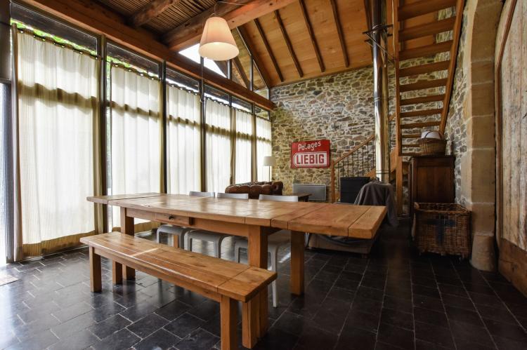 VakantiehuisFrankrijk - Midi-Pyreneeën: La Remise  [6]