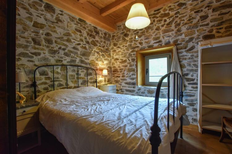 VakantiehuisFrankrijk - Midi-Pyreneeën: La Remise  [18]
