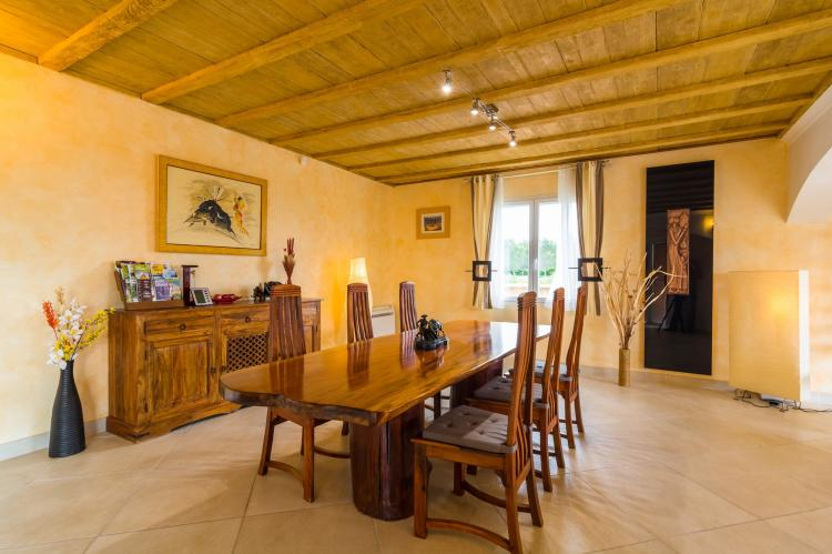 Holiday homeFrance - Languedoc-Roussillon: Le Viognier  [10]