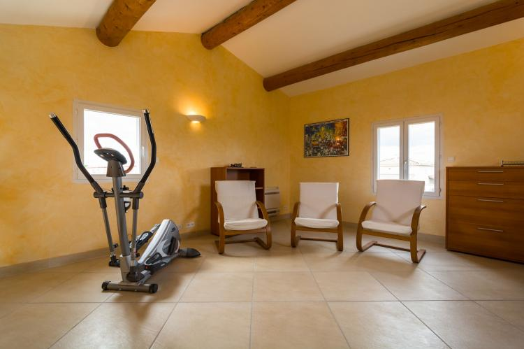 Holiday homeFrance - Languedoc-Roussillon: Le Viognier  [27]