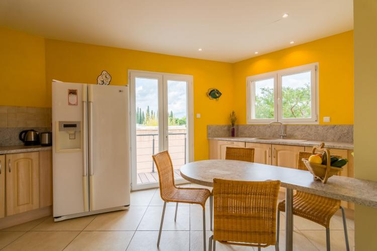 Holiday homeFrance - Languedoc-Roussillon: Le Viognier  [13]