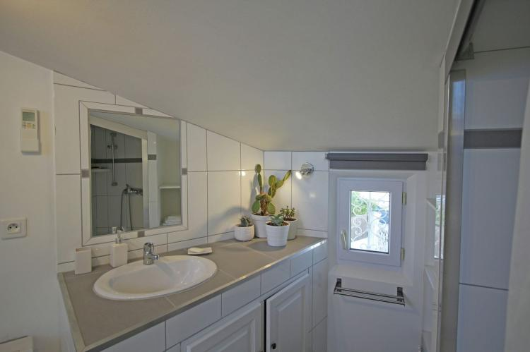 VakantiehuisFrankrijk - Provence-Alpes-Côte d'Azur: Villa Agathe  [21]