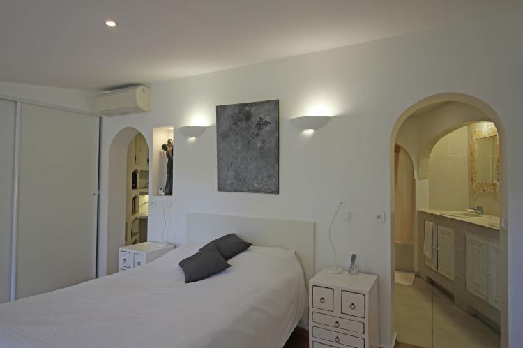 VakantiehuisFrankrijk - Provence-Alpes-Côte d'Azur: Villa Agathe  [9]