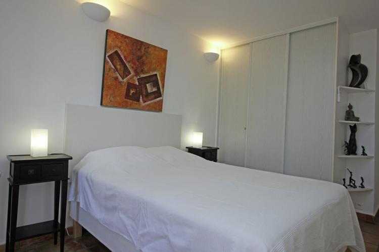 VakantiehuisFrankrijk - Provence-Alpes-Côte d'Azur: Villa Agathe  [16]