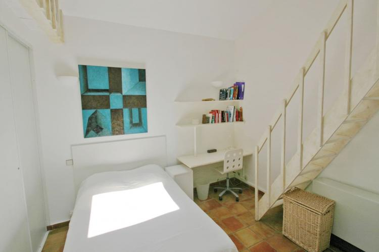 VakantiehuisFrankrijk - Provence-Alpes-Côte d'Azur: Villa Agathe  [12]