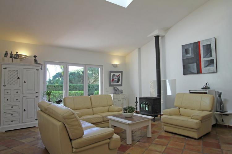 VakantiehuisFrankrijk - Provence-Alpes-Côte d'Azur: Villa Agathe  [6]