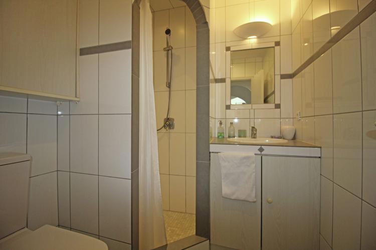 VakantiehuisFrankrijk - Provence-Alpes-Côte d'Azur: Villa Agathe  [26]