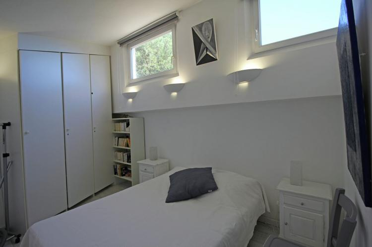 VakantiehuisFrankrijk - Provence-Alpes-Côte d'Azur: Villa Agathe  [18]