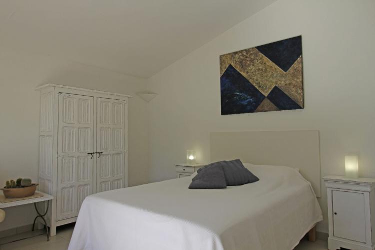 VakantiehuisFrankrijk - Provence-Alpes-Côte d'Azur: Villa Agathe  [13]
