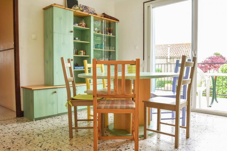 Holiday homeFrance - Languedoc-Roussillon: Azahia - TALAIRAN  [8]