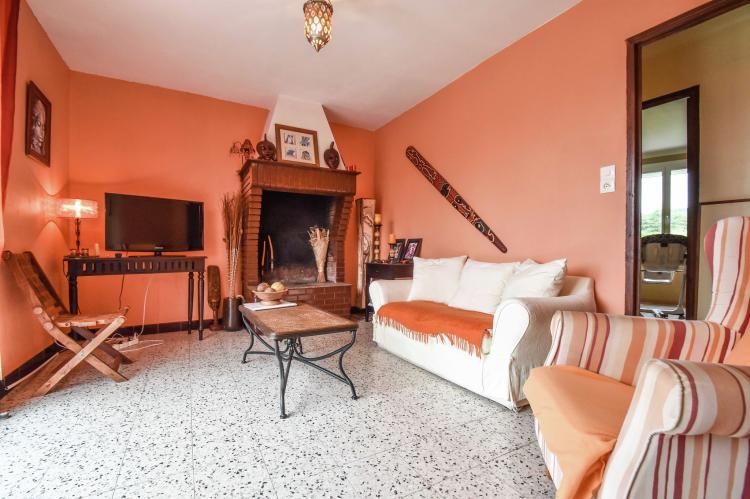 Holiday homeFrance - Languedoc-Roussillon: Azahia - TALAIRAN  [6]