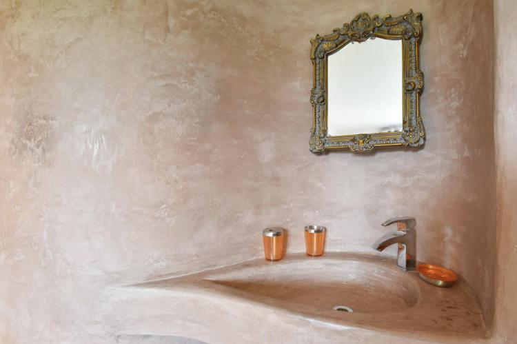 Holiday homeFrance - Languedoc-Roussillon: Azahia - TALAIRAN  [26]