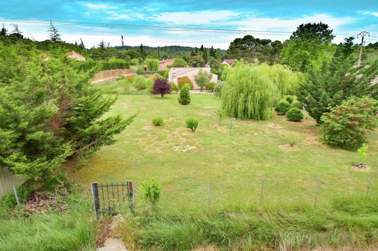 Holiday homeFrance - Languedoc-Roussillon: Azahia - TALAIRAN  [5]
