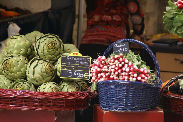 Holiday homeFrance - Ardèche: Maisond de vacances -Pradons  [29]