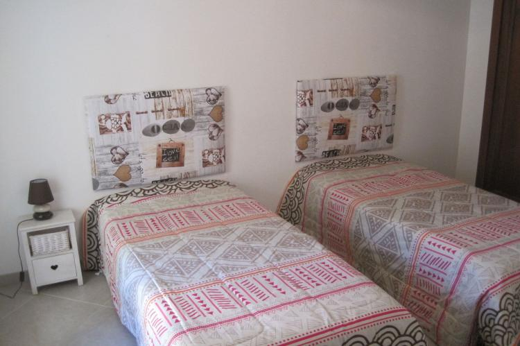 Holiday homeFrance - Ardèche: Maisond de vacances -Pradons  [16]