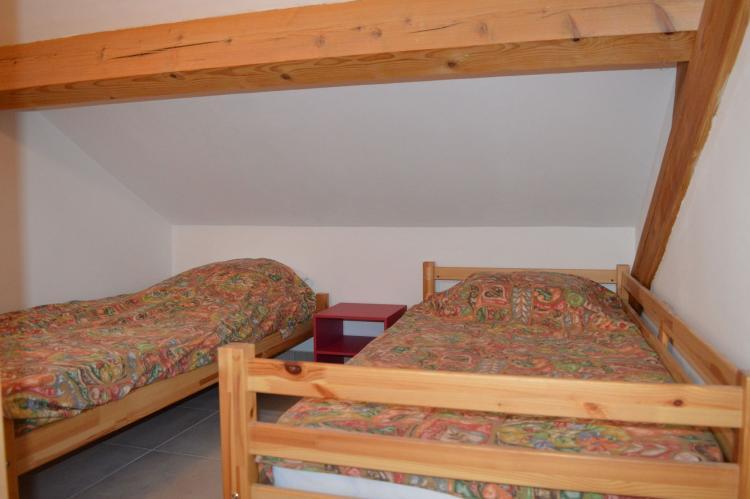 Holiday homeFrance - Ardèche: Villa - Les Vans 8pers  [22]
