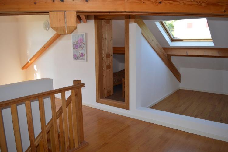 Holiday homeFrance - Ardèche: Villa - Les Vans 8pers  [16]