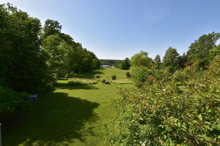 VakantiehuisFrankrijk - Région Lorraine: Maison de vacances - Niderviller Loft  [31]