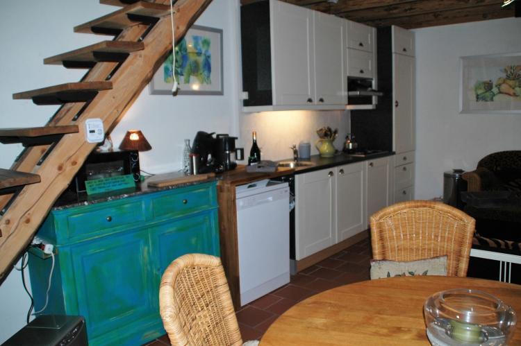 FerienhausFrankreich - Poitou-Charentes: Montizon  [12]