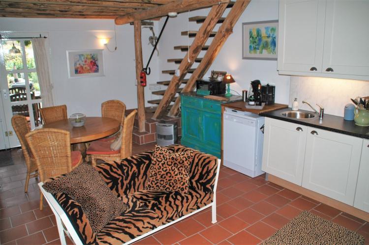 FerienhausFrankreich - Poitou-Charentes: Montizon  [11]