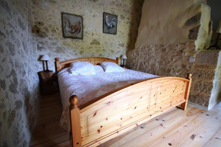 Holiday homeFrance - Atlantic Coast: Chateau d'Agen-Four a pain  [14]