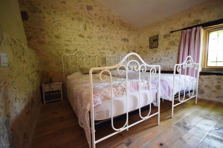 Holiday homeFrance - Atlantic Coast: Chateau d'Agen-Four a pain  [13]