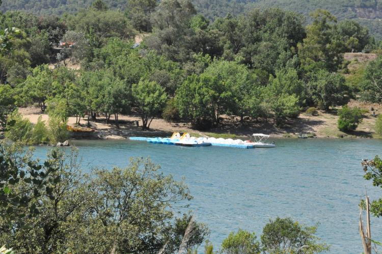 Holiday homeFrance - Provence-Alpes-Côte d'Azur: Villa Contempo 6  [33]
