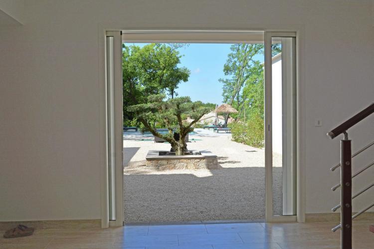 Holiday homeFrance - Provence-Alpes-Côte d'Azur: Villa Contempo 6  [9]