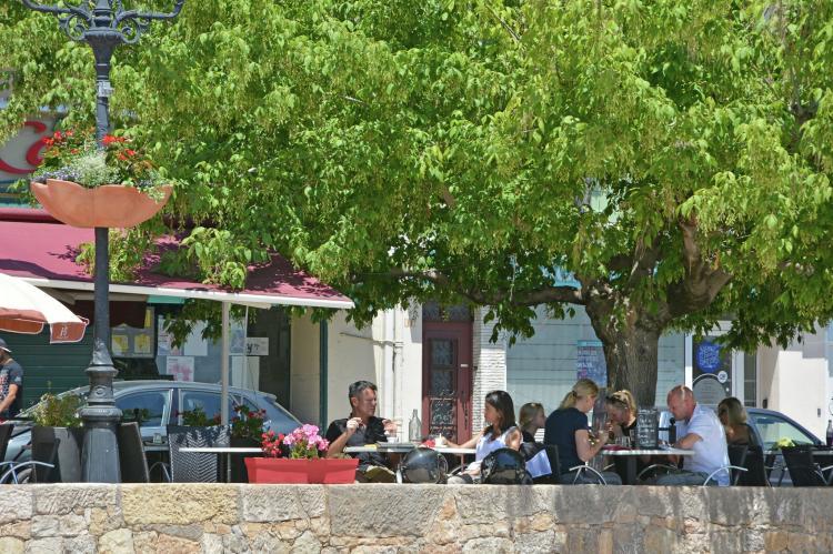 Holiday homeFrance - Provence-Alpes-Côte d'Azur: Villa Contempo 6  [32]