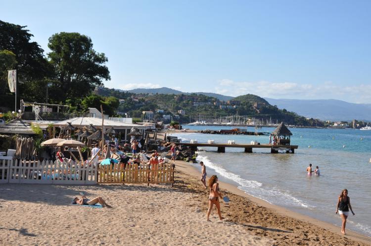 Holiday homeFrance - Provence-Alpes-Côte d'Azur: Villa Contempo 6  [34]