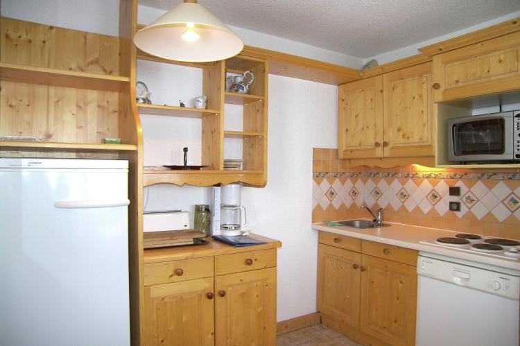 Holiday homeFrance - Northern Alps: Residence asphodeles  [7]