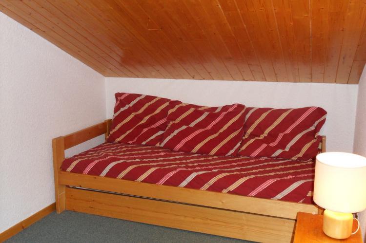 Holiday homeFrance - Northern Alps: Residence asphodeles  [8]